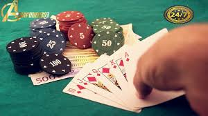 Top Online Poker Bonus Codes for Gambling Games