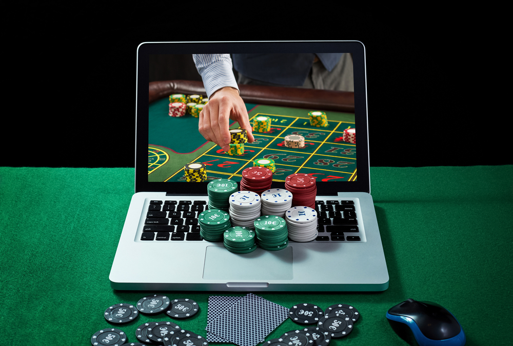 How To Play Baccarat And Win (Beginners Edition)