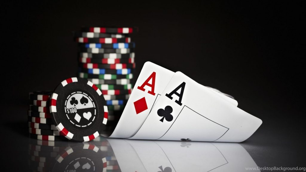 High 2020 Online Playing Sites - Rank For Payouts & Support