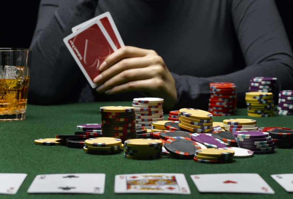Ideal Poker Sites For 2020 Trusted Real Money Poker Rooms