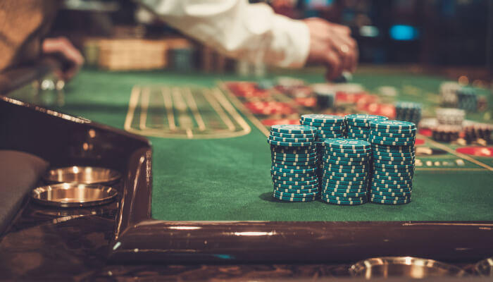 How To Enhance Your Earnings Coming From Online Gambling Enterprise