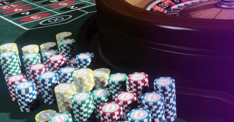 Among The Very Best Recommendation You Would Ever Before Obtain Regarding Casino