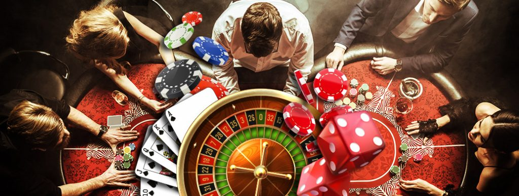 Blackjack Card Counting- A Significant Strategy - Gambling