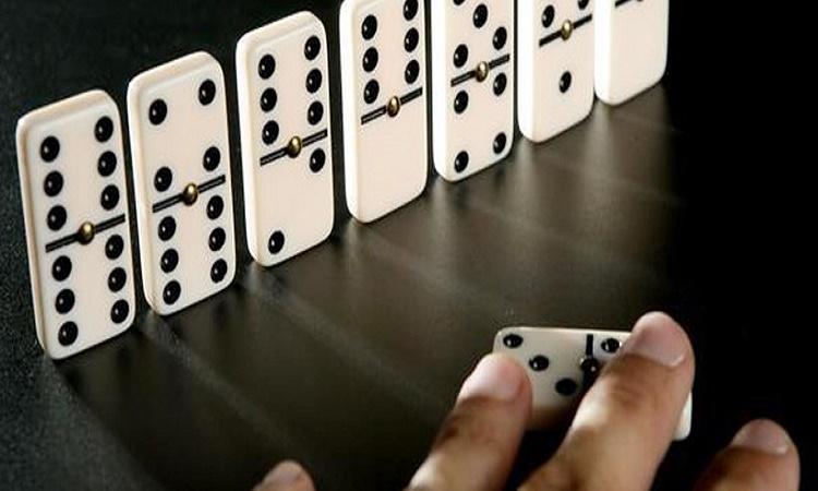 Get Fit And Well With Online Bingo No Deposit Bonus