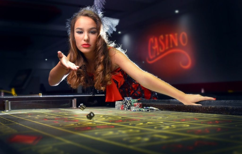 Online Casino Software Selection – Gambling