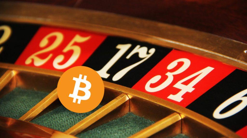 Boomerang Bonanza Slots Syndicate Casino Play Online - Profile - Geeks At Work Forum