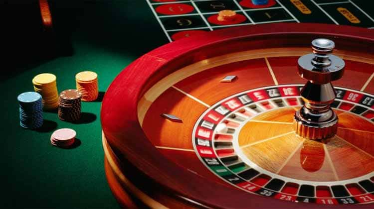 Casino Bonuses - Catch Attractive Bonus At Online Casino!