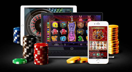 Locating Clients With Casino Poker