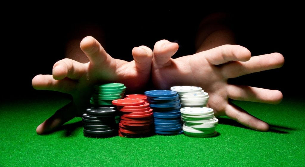 Attractive Methods To Boost Your Betting