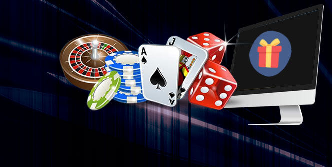 Ways To Make The Many Out Of Casino