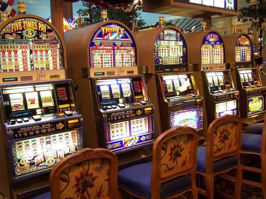 Enhance Your Casino Expertise