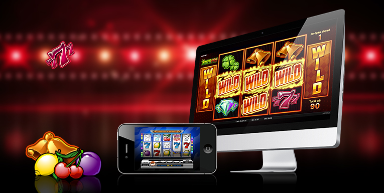 Approaches To Unfold The Phrase Concerning Your Gambling