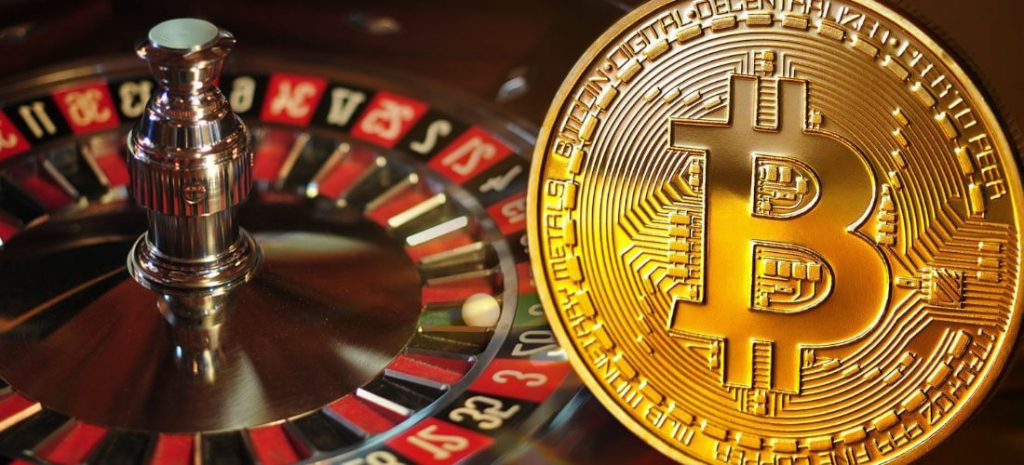 Here's A Quick Means To Solve The Casino Drawback