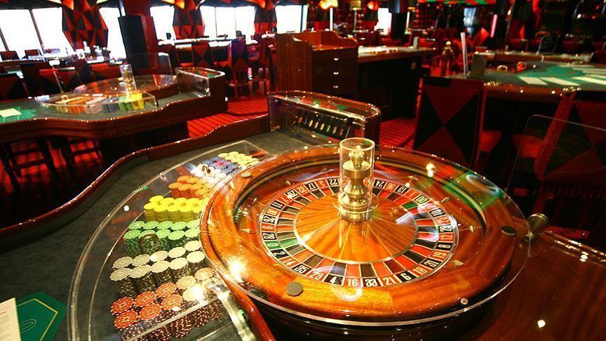 Rumored Buzz On Gambling Exposed