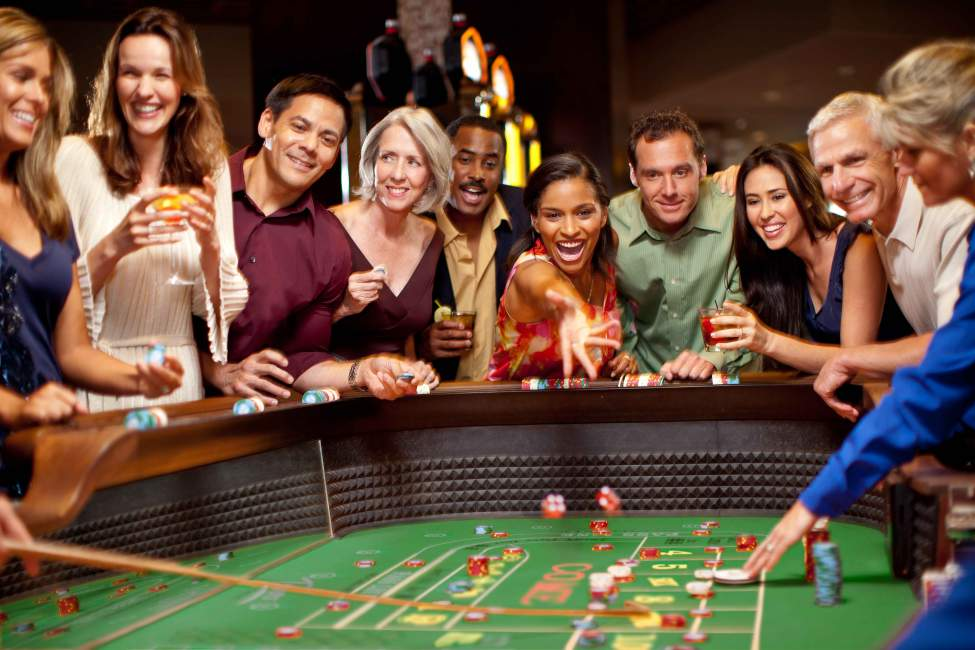 Tips For Online Slot Games You Can Make Use of Today