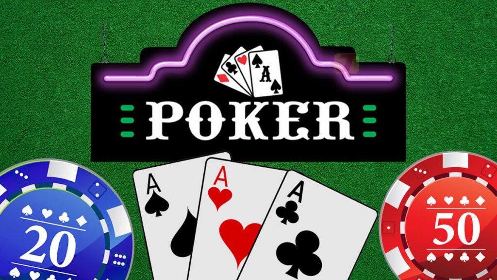Casino - Overview