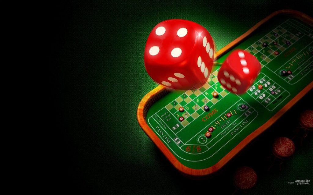 Enhance Increase Your Gambling In 3 Days