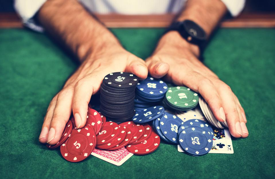 Easy Methods To Get Gambling For Underneath $A Hundred
