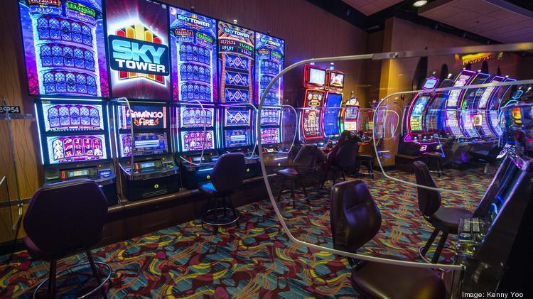Casino Resources google.com webpage